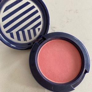 Mac Cosmetics special edition blush